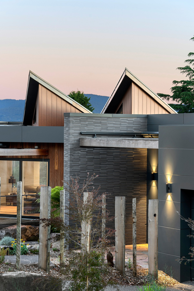 natural+light+pv+solar+panels+sustainable+landscape+design