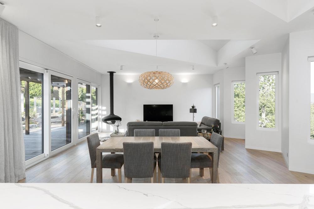 reverse+living+liveable+home