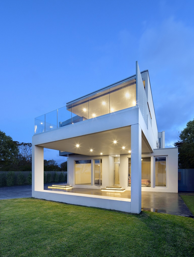 Home+automation,holiday+house+designs,holiday+home+designs,precast+concrete+panels.jpg