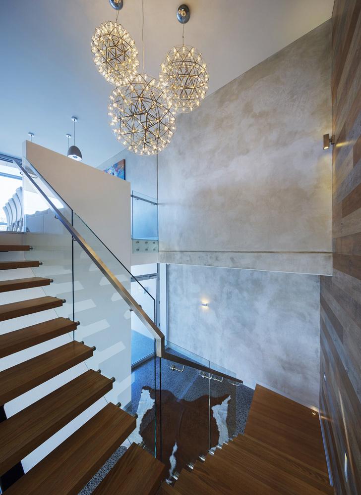 precast panel construction,sustainable house,passive solar design,sustainable house design