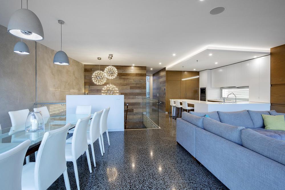 8+star+house+design,energy+efficient+home+mornington+peninsula,pasive+solar+beach+house.jpg