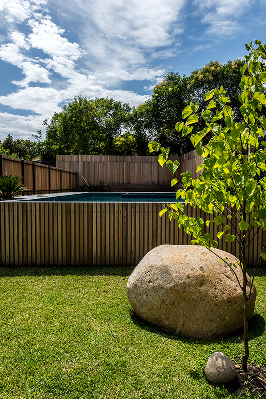 landscape+design,family+home+renovation.jpg