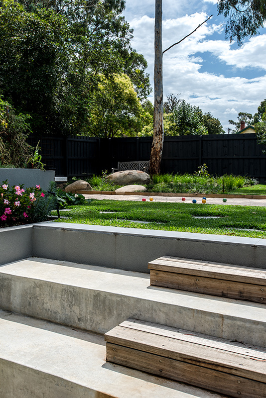 landscape+design,family+home+renovation-1.jpg