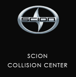 scion_certified.png