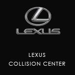 lexus_certified.png