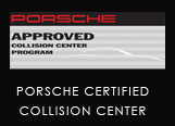 porsche_certified.png