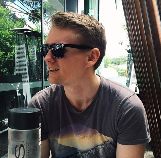 About the Author   Elliot is a Game Designer and Gameplay Programmer from Brisbane, Australia. Passionate about high production quality game development, multiplayer & VR game design and if you let him, he'll tell you why Zelda: Breath of the Wild is the best game he's ever played for literalllllllly hours (don't let him you'll regret it).