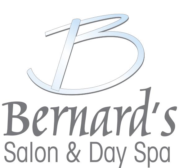 Bernards Logo 4C.jpg