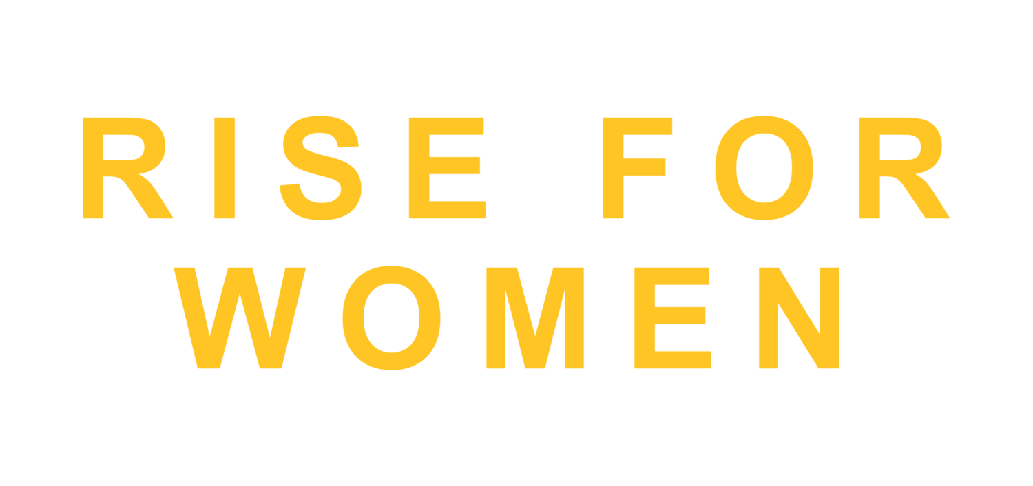 Rise For Women