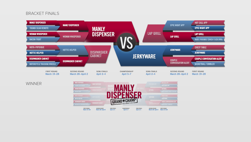 04-gtag-manvention-bracket-2x.png
