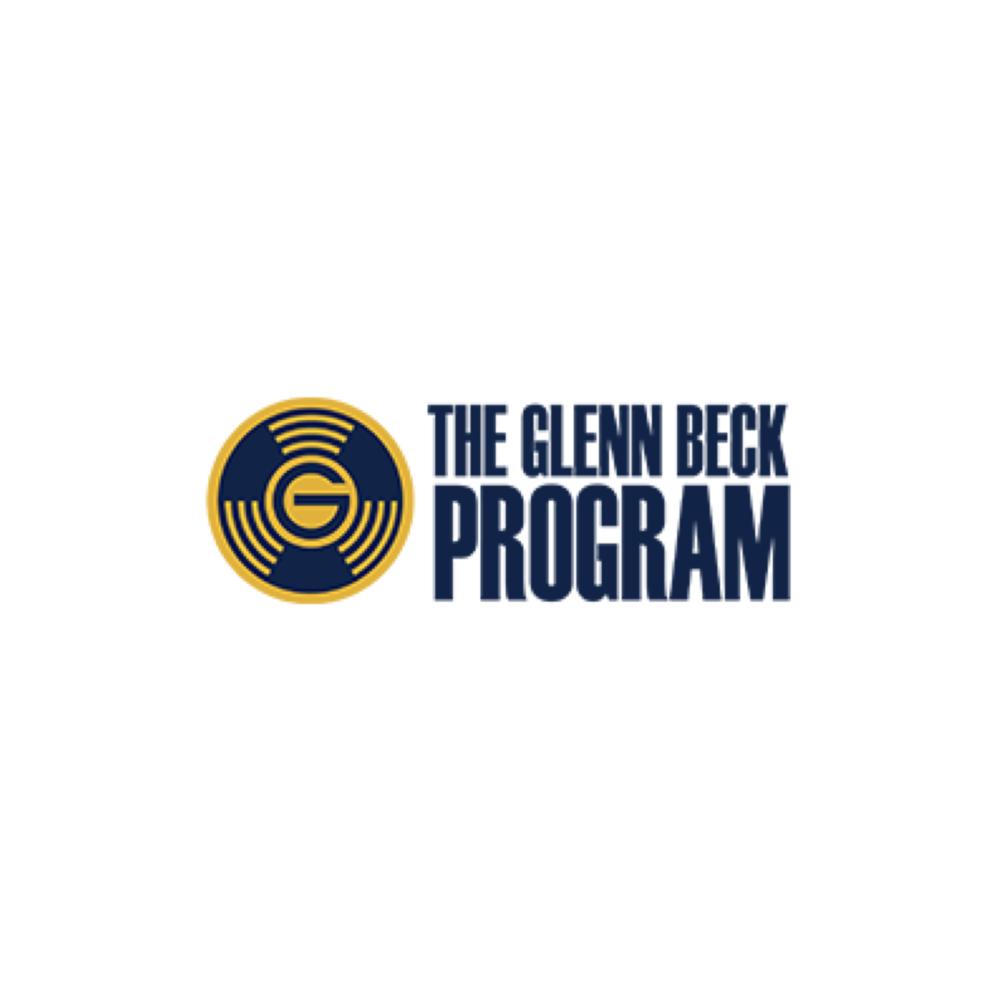 The Glenn Beck Program.png