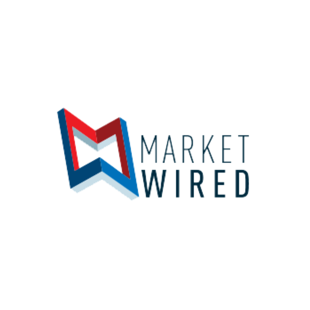 market wired.png
