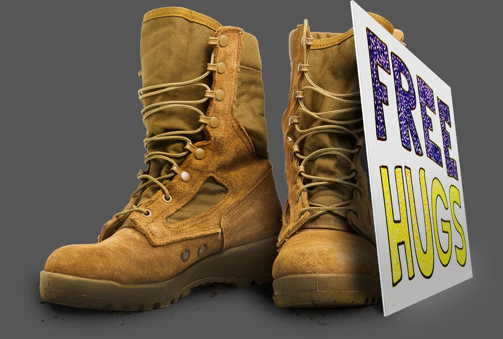 hug-boots.jpg