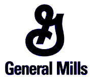 generalmills.png