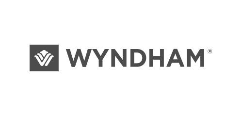 logo_wyndham.jpg