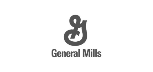 logo_generalmills.jpg