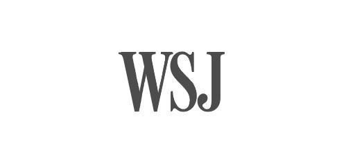 logo_wsj.jpg