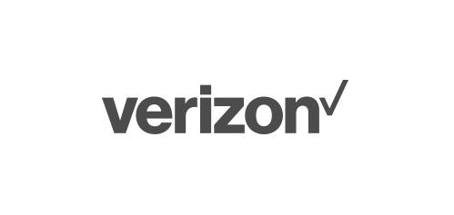 logo_verizon.jpg