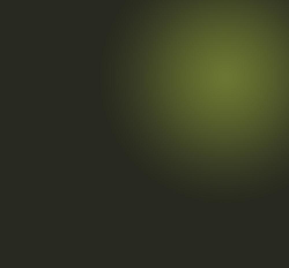 kingquad-background.jpg