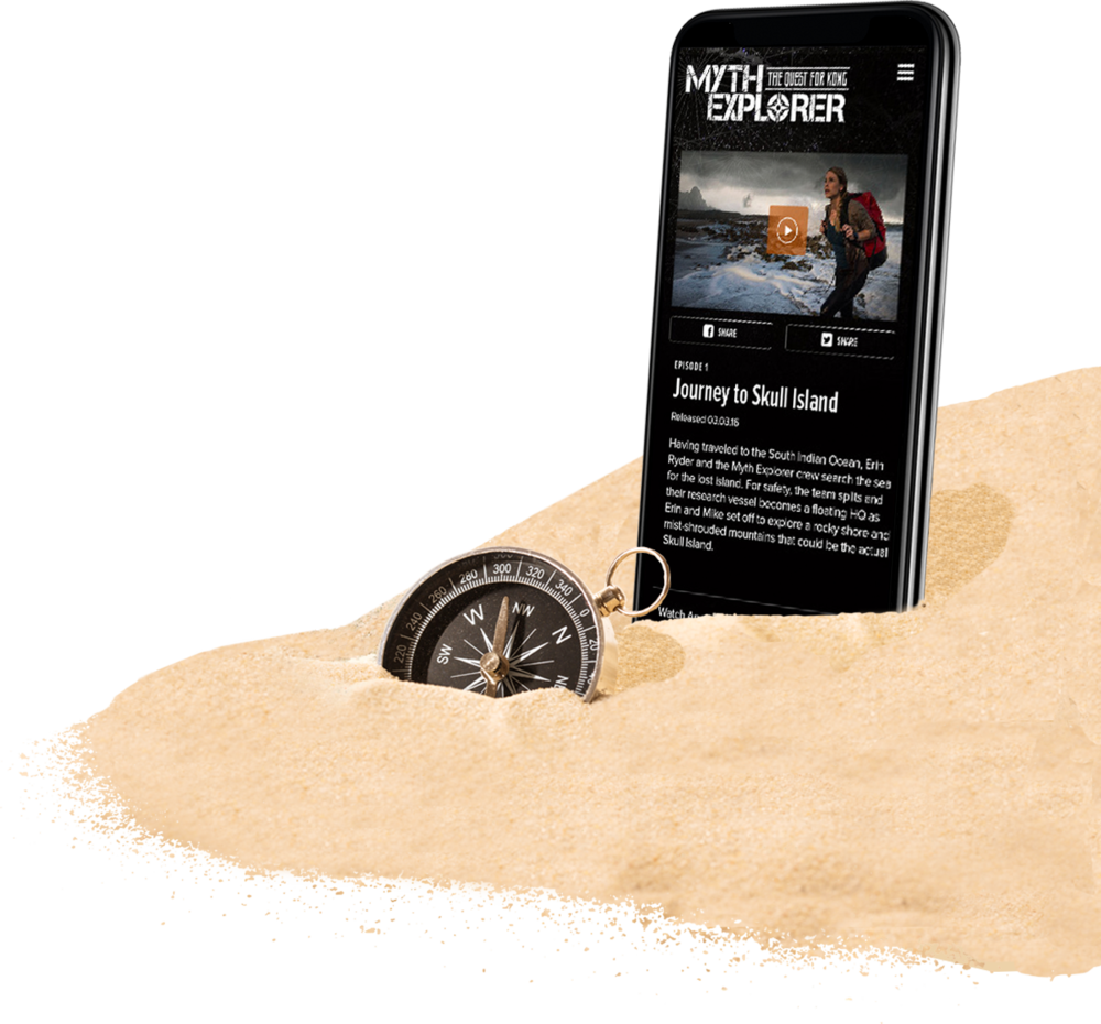 myth-compass.png