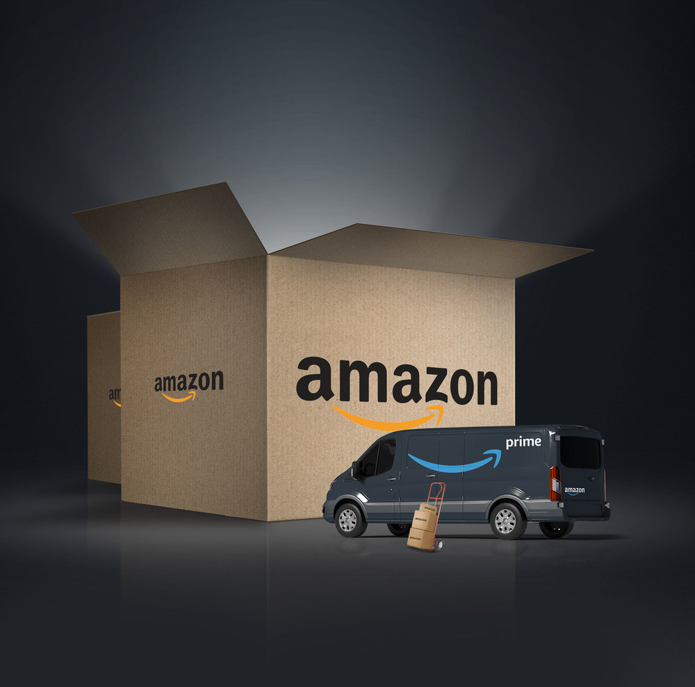 amazon-background.jpg