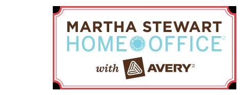 stewart-logo.png