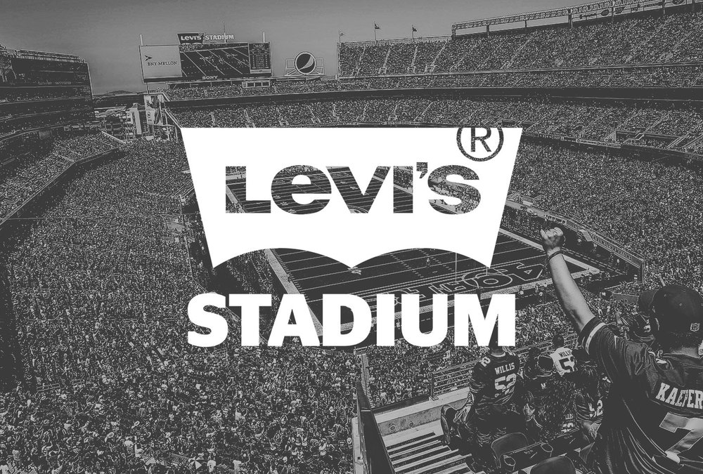 SEATS-LEVIS-STADIUM-HEADER-BW.jpg