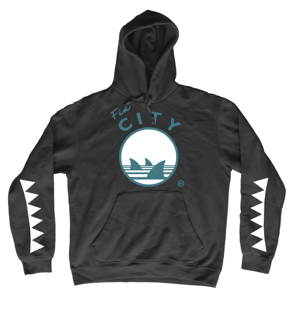 FIN_CITY_BLACK_-_TEETH_-_HOODIE_1024x1024.png
