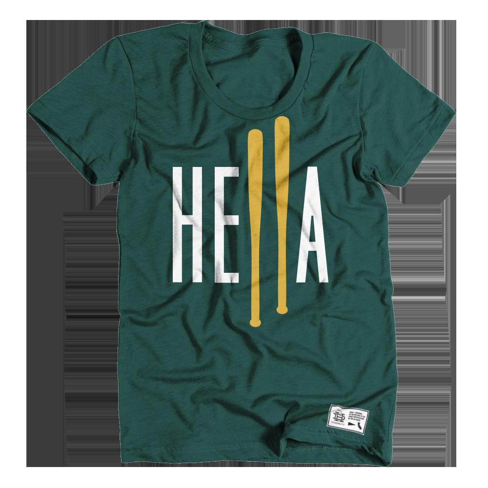 HELLA_BATS_W_GREEN_1024x1024.png