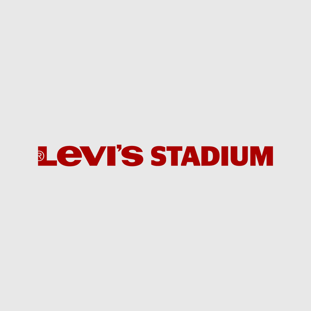 LevisStadium-HORZ.jpg