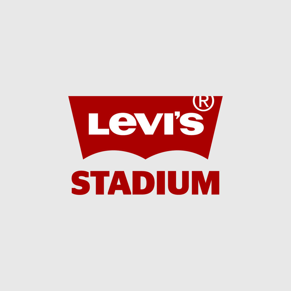 LevisStadium-P.jpg