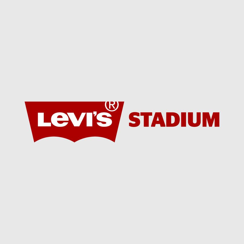 LevisStadium-PHORZ.jpg