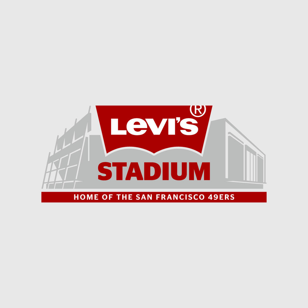 LevisStadium-STADIUM.jpg