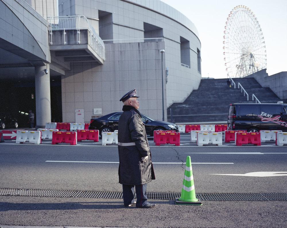Japan-037.jpg