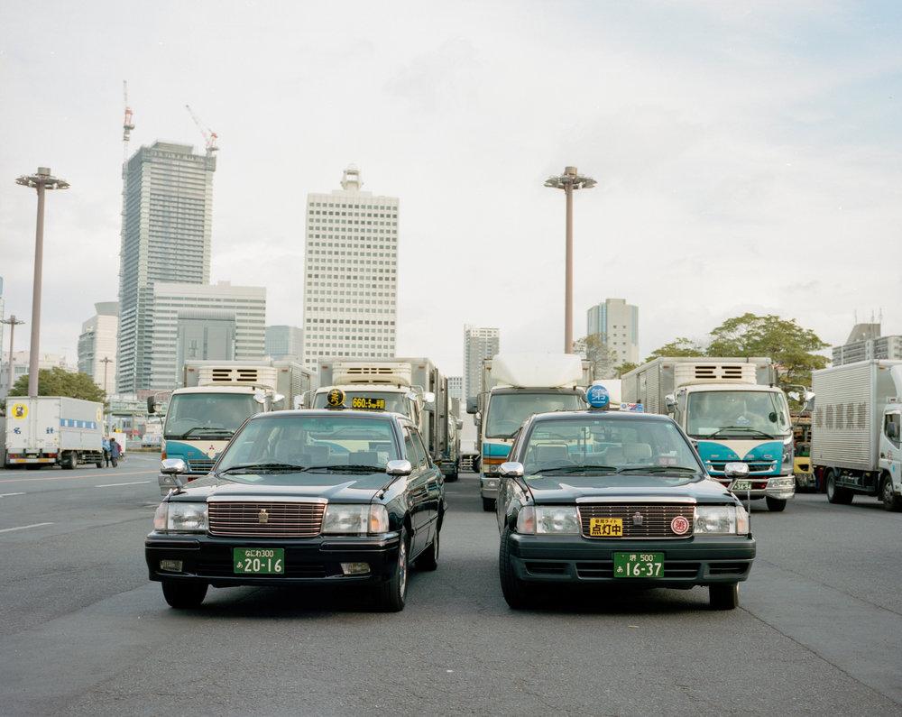 Japan-052.jpg
