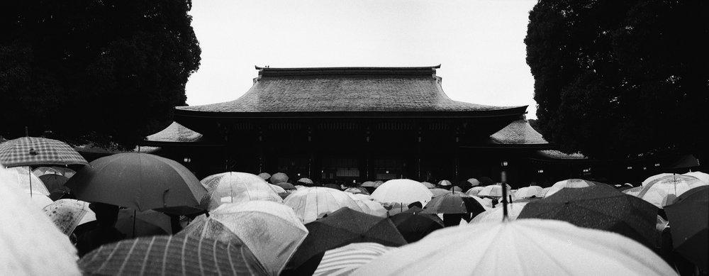 Japan-072.jpg