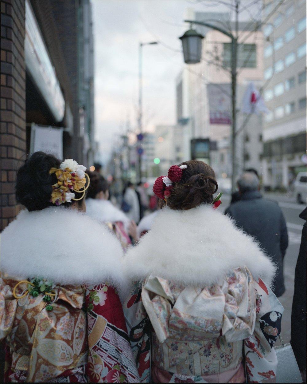 Japan-076.jpg