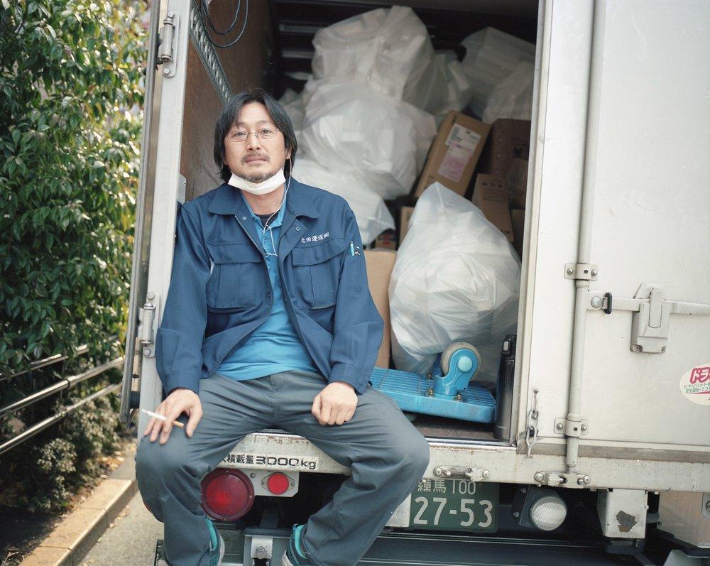 Tokyo Smoker Portrait-073.jpg