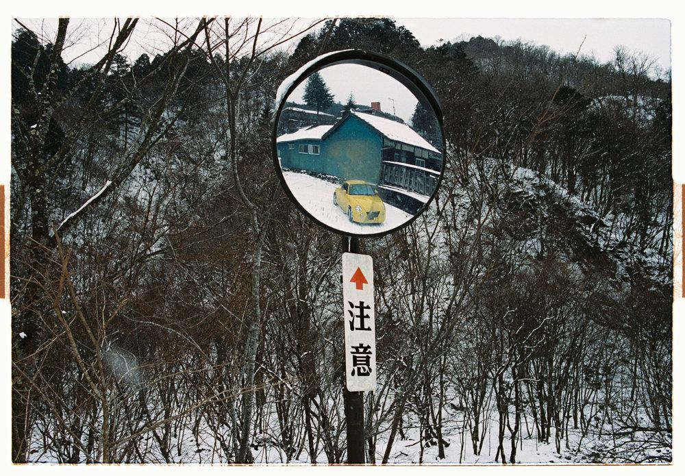 Japan-000005-3.jpg
