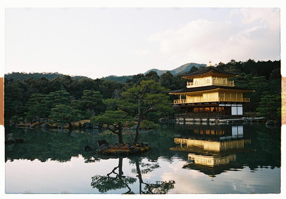 Japan-000014-7.jpg