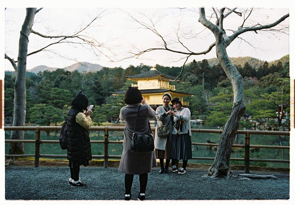 Japan-000015-4.jpg