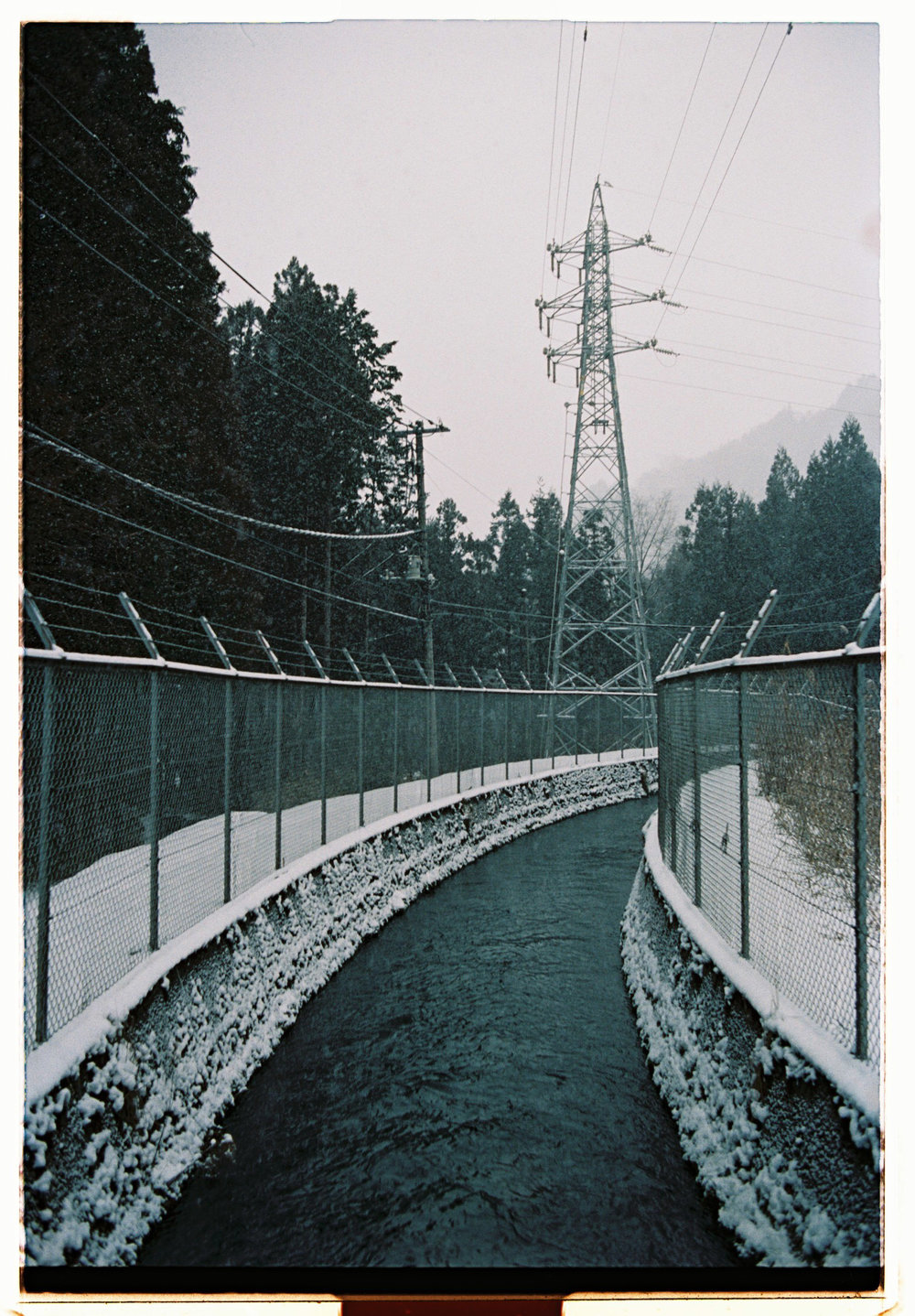 Japan-000028-3.jpg
