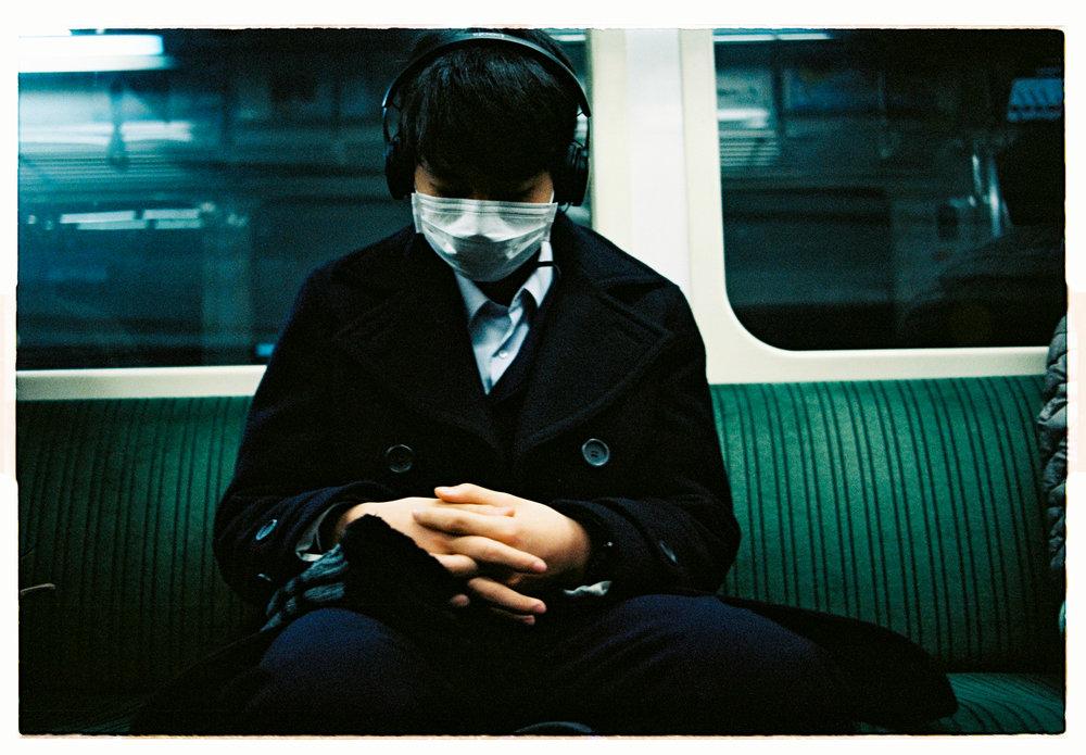 Japan-000035-3.jpg