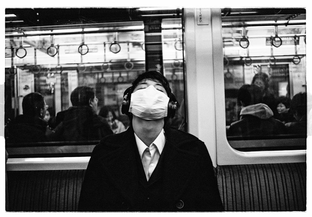 Japan-000036-2.jpg