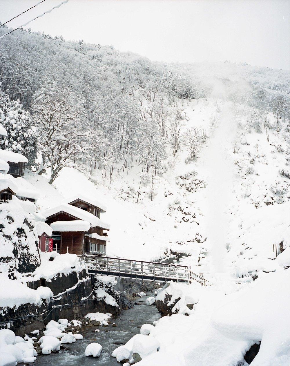 Japan-098.jpg