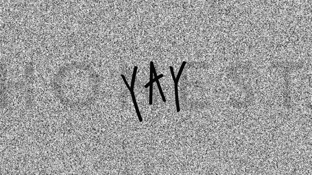 yay! 01_2.jpg