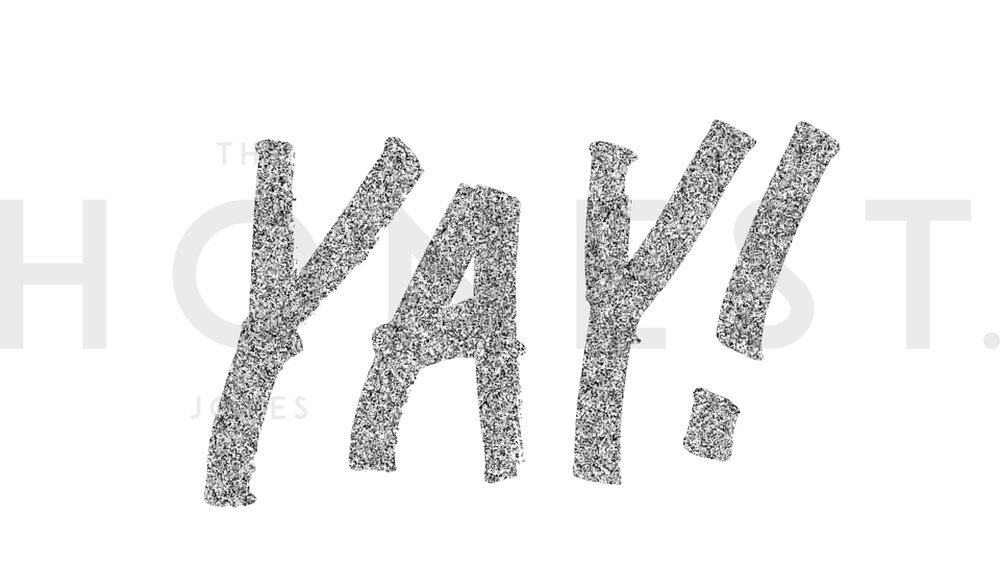 YAY! 02_2.jpg