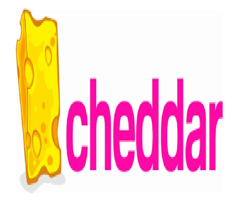 Cheddar TV.png