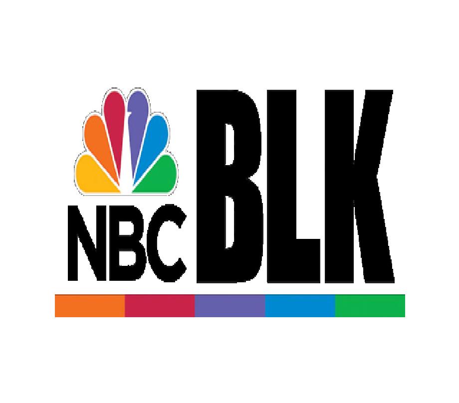 NBCBLK.png