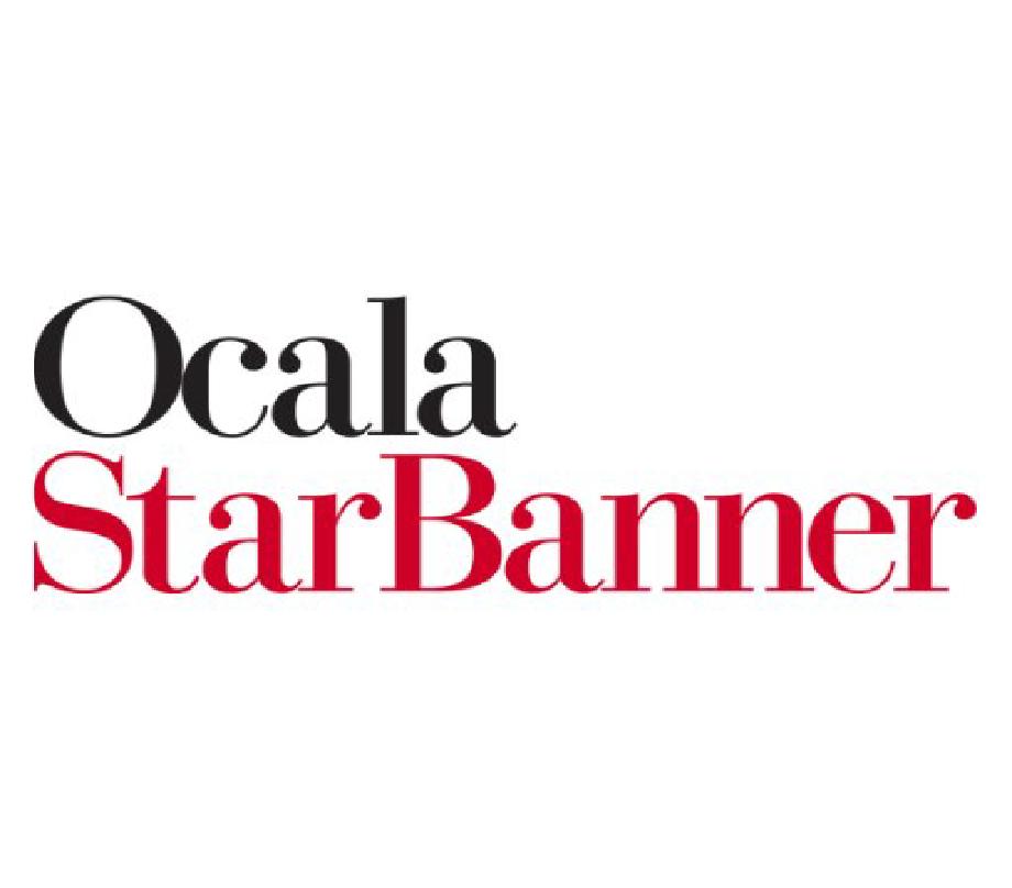 Ocala Star Banner.png